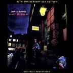 Rise & Fall Of Ziggy Stardust & The Spiders From Mars: 30th Anniversary Edition