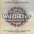 101 All-Time Wurlitzer Favorites