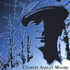 Charles Ashley Moore