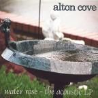 Water Rose - The Acoustic LP
