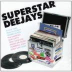 Superstar Deejays