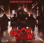 Goon Musik