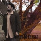 Power of Change