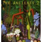 Ancients 2