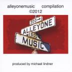 Alleyonemusic Compilation