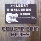 Cougar Bait Blues