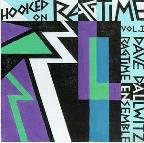 Hooked on Ragtime, Vol. 1