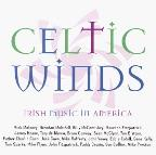 Celtic Winds: Irish Music in America