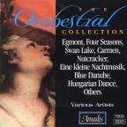 Orchestral Collection/Various