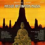 Hesse Between Music