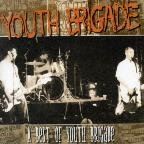 Best Of Youth Brigade