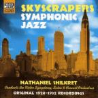 Skyscrapers: Symphonic Jazz