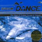 Vol. 33 - Dream Dance
