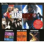 Best Of Hard Rock, Vol. 1: Aerosmith/Guns And Roses