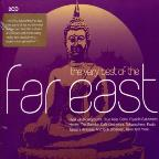 Very Best of the Far East