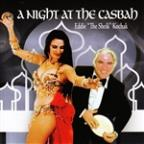 Night at the Casbah