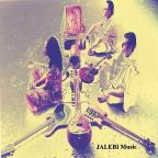Jalebi Music