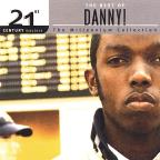 21ST Century Masters - The Millennium Collection: The Best Of Danny!