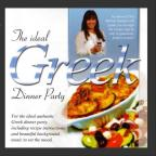 Ideal Greek Dinner Party