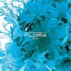 Common Ground Recordings Presents Floria-Duex-