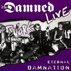 Eternal Damnation Live