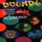 Duende: From Traditional Masters To Gypsy Rock