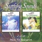 Soothing Sounds Of Quiet Moods/Springtime