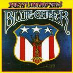 New! Improved! Blue Cheer