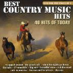 Best Country Music Hits