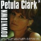 Downtown: The Best of Petula Clark