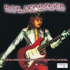 Rock 'n' Roll Hoochie Coo: The Best of Rick Derringer