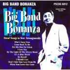 Karaoke: Big Band Bonanza
