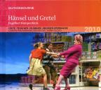 Englebert Humperdinck: Hansel und Gretel