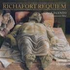 Jean Richafort: Requiem