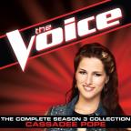 Voice: The Complete Season 3 Collection