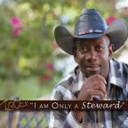I Am Only A Steward