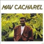 Mav Cacharel