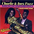 Mockingbird: The Best of Charlie & Inez Foxx