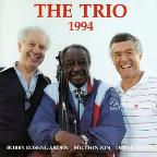 Trio: 1994