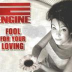 Fool For Your Loving