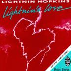 Lightnin's Love