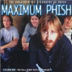 Maximum Phish