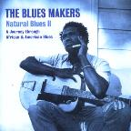 Natural Blues II