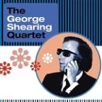 George Shearing Quartet