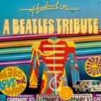 Hooked On A Beatles Tribute