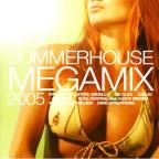 Ibiza Summerhouse Megamix 2005