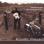 Acoustic Vineyard