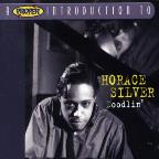 Proper Introduction To Horace Silver: Doodlin'