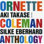 Coleman Anthology