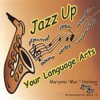 Jazz Up Your Language Arts
